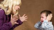 5 Cara Ampuh Agar Anak Mendengarkan Anda