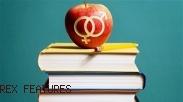 Artikel Pembaca : Pendidikan Seks Untuk Anak