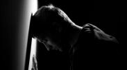7 Mazmur untuk Melawan Rasa Depresi