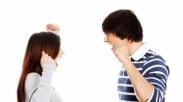 5 Saran Atasi Rasa Curiga dalam Pernikahan
