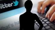 5 Ancaman Prostitusi Online yang Siap Menyerang