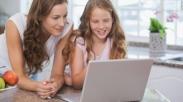 Lindungi Anak Anda Dari Kecanduan Game Online Dengan 7 Tips Jitu Ini