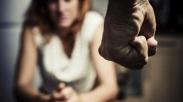 6 Tanda Abusive Relationship