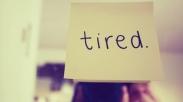 12 Tanda Ini Jadi Bukti Kamu Lagi Ngalamin Fase Krisis Dalam Pekerjaan, Hati-hati Ya!