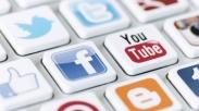 6 Dampak Media Sosial Bagi Pernikahan