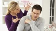 Ini Lho 7 Hal Yang Tidak Dapat Dibiarkan Dalam Hubungan Anda