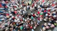 4 Tipe Manusia Saat Berhadapan dengan Tekanan Hidup