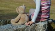 Miris, Hanya 20 Persen Orang Tua yang Peduli Kehidupan Sosial Anak