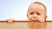 Stres di Usia Dini, Berisiko Ubah Struktur Otak Anak