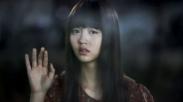 Korea Selatan, Negara dengan Tingkat Kebahagiaan Anak Terendah