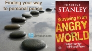 Book Review: Surviving in an Angry World
