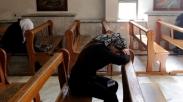 Dikritik, Polandia Siap Sambut 60 Keluarga Kristen Suriah