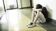 Risiko yang Ditawarkan Internet Terhadap Remaja