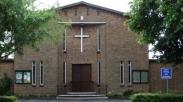 Gereja di Inggris Terlibat dalam 1.885 Kasus Pelecehan?
