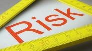 3 Tips Jitu Menanggapi Risiko Bisnis