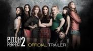 Pitch Perfect 2, Perjuangan Para Bellas Bersihkan Nama Baik