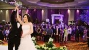 8 Kunci Sukses Bisnis Wedding Organizer