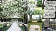 5 Tips Aman Memilih Wedding Organizer