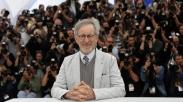 Steven Spielberg, Sosok Dibalik Kesuksesan Berbagai Film Fenomenal