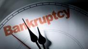 Kenali 2 Faktor Penyebab Perusahaan Bangkrut