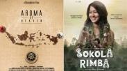 Film Indonesia Sabet Penghargaan Terbaik di Tiongkok