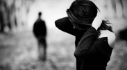 'Puber Kedua' Picu Kehancuran Pernikahan?