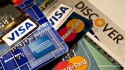 Hindari Transaksi Kartu Kredit untuk 3 Hal Ini
