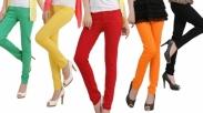 4 Dampak Buruk Skinny Jeans Terhadap Kulit