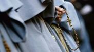 Perketat Aturan, Pakistan Usir 3 Biarawati Filipina