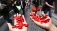 Kelompok LGBT Rentan Terserang HIV/AIDS