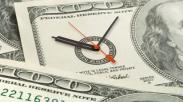 10 Tips Optimalkan Waktu ala Orang Sukses (P1)