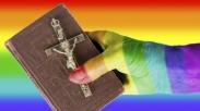 Lepas dari Jerat Homoseksualitas (P1)