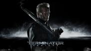 Terminator Genisys, Ambisi Mengubah Masa Depan