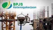 Ribut Aturan Baru BPJS, Semua Salah Pemerintah?