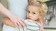 Kecemasan Berlebihan Orang Tua, Ganggu Mental Anak?