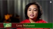 Leny Maharani: Halalkan Segala Cara Demi Kasih Sayang