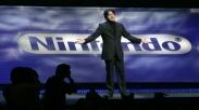 Satoru Iwata, Sosok Dibalik Tren Video Game Dunia