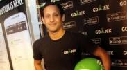 Nadiem Makarim, CEO GO-JEK yang Ternyata Berjiwa Nasionalis Tinggi