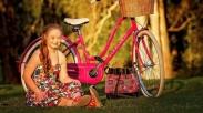 Madeline Stuart, Model Profesional dengan Down Syndrome