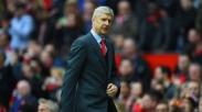 Wenger: Petr Cech Keuntungan Besar Bagi Arsenal
