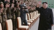 Pemimpin Korea Utara akan Diberikan Soekarno Award