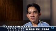 Edi Suranta: Ingin Kaya dengan Menjadi Bandar Narkoba