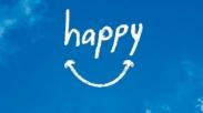 Mengapa Kebahagiaan Datang dan Pergi?