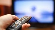 Terlalu Lama Nonton TV, 6 Bahaya Kesehatan Ini Intai Anda