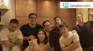 Cameo Project Sukses Usung Parodi Kreatif di Youtube