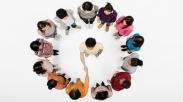 Perluas Lingkaran Sosial Anda dengan 5 Langkah Ini
