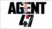 Hitman 'Agent 47': Banyak Pilihan, Namun Hanya Satu yang Benar