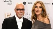 Bukti Cinta Celine Dion Terhadap Sang Suami