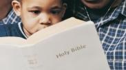 3 Hal Penting yang Perlu Orangtua Ajarkan Kepada Anak Soal Akhir Zaman