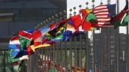 Paus ke Amerika Serikat, Palestina Berencana Kibarkan Bendera di PBB